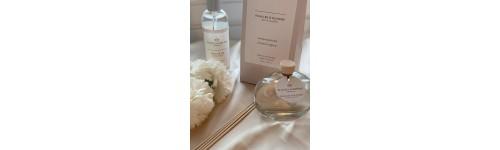 Dufte til hjemmet – Traditions Provence