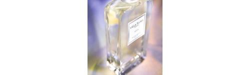 Villa Flora Parfumer og duftlys
