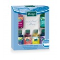 Herbal Bath Collection