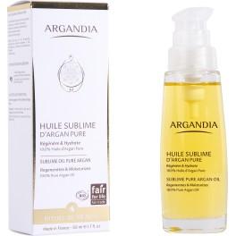 Sublime Pure Argan Oil, 50 ml