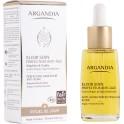 Argandia Anti-aging Perfecting Care Elixir, Prickly Pear