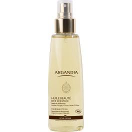 Argandia Hair Beauty Oil, Ylang-Ylang