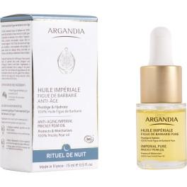 Argandia Anti-Aging Imperial Prickly Pear Oil, 15ml
