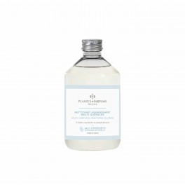 Multi Surface Sanitizing Cleaner 500 ml