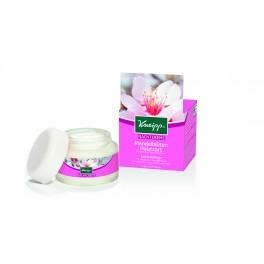 Night Cream Soft Skin – Almond Blossom